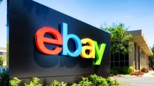 eBay Executives Sent Live Spiders, Roaches To Harass Couple, Feds Say