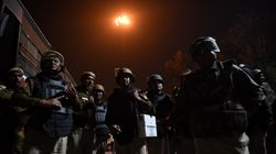 Delhi Riots: How The Police Is Using FIR 59 To Imprison Students And Activists