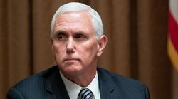 Pence Tells Governors To Share Misleading Facts About Coronavirus Infections: