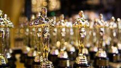 第93回アカデミー賞授賞式は4月25日に延期、選考期間も2か月延長【新型コロナ】