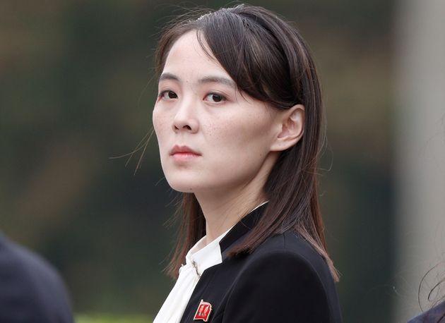 Η Βόρεια Κορέα απειλεί με είσοδο στρατού στην Αποστρατιωτικοποιημένη