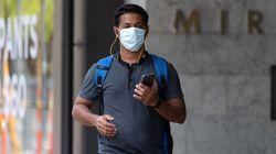 Le coronavirus ressurgit en Nouvelle-Zélande après 25 jours de