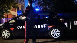 Nuovo patto di mafia tra Sicilia e Usa, arresti nel feudo di Messina