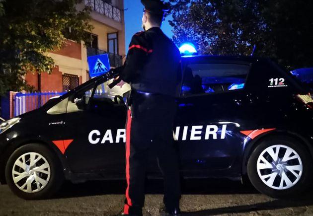 Nuovo patto di mafia tra Sicilia e Usa, arresti nel feudo di ...