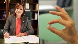 Associazioni pronte alla controffensiva contro Tesei per la frenata sull'aborto in Umbria. E Speranza chiama il