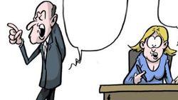 BLOG - Pourquoi la commission d'enquête aura du mal à être