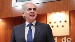 Móstoles denunciará al consejero de Sanidad por el polémico protocolo:
