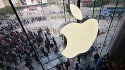 Bruselas investiga a Apple por posibles abusos a través de App Store y Apple