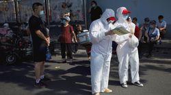 Pourquoi la France doit surveiller avec soin la résurgence du coronavirus à