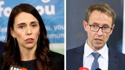 La Nuova Zelanda non è più Covid-free: 2 nuovi casi arrivati dal Regno