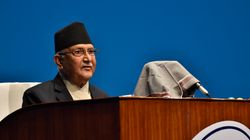 Dispute With India And Domestic Protests Over COVID: Nepal's Caught On 2