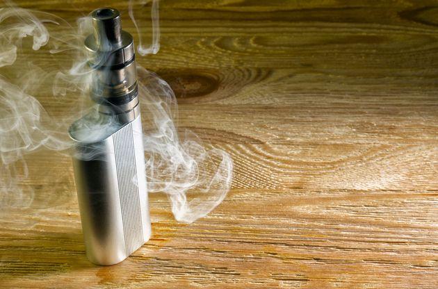 Non mandiamo in fumo la