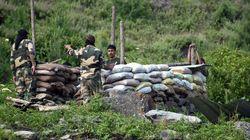 Τουλάχιστον 20 στρατιώτες νεκροί στα σύνορα με την Κίνα - Κλιμάκωση της έντασης στην