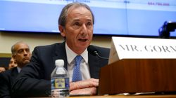 Morgan Stanley Sued For Race Discrimination, As Workplace Reckoning