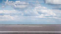 Πιο κοντά στο OK της Ε.Ε. για τον αυτοκινητόδρομο Πατρών –