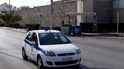 Κορυδαλλός: Δήλωσαν «παρών» τον δραπέτη - Με 9 ώρες καθυστέρηση κατάλαβαν την
