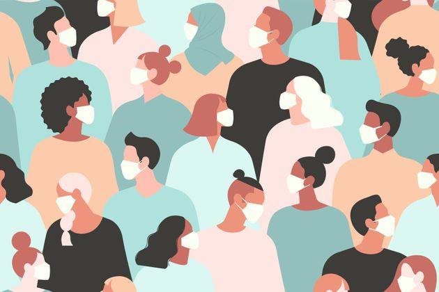 Más muertes, caída de la natalidad y menor esperanza de vida: así serán los estragos demográficos de...