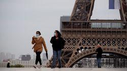 EXCLUSIF - Avant le 22 juin, les Français affichent leur optimisme sans enterrer le