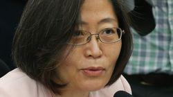 이수정이 '서울역 폭행범'을 집으로 돌려보내면 안 된다고 말한