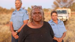 'Cops Should Have More Cultural Training', Says Director Of Doco Exploring Australia's First Indigenous-Run Police