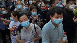 Ανησυχία στην Κίνα για την «έκρηξη» κρουσμάτων στο Πεκίνο. Θλιβερά ρεκόρ σε Βραζιλία και