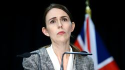 New Zealand Puts Military In Charge Of Quarantine After Covid-19