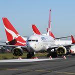 Qantas Finally Announces When International Flights Will