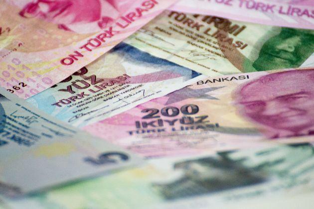 Η τουρκική βιομηχανία, ο κορονοϊός και οι