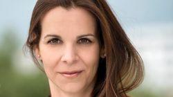 Νέο ΔΣ στο ΚΠΙΣΝ - Ποιά είναι η επικεφαλής Έλλη