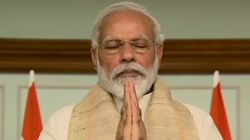 2 Days After India-China Clash, Modi Says 'Can Give Befitting
