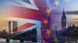 Brexit ancora a carte coperte, Londra teme un doppio