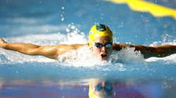 Stop al nuoto a farfalla nelle piscine inglesi: