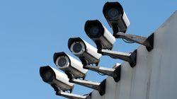 Les caméras thermiques contre le coronavirus sont-elles fiables et