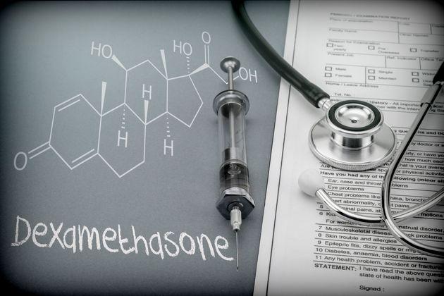 La dexamethasone est un traitement anti-inflammatoire bien connu, qui serait efficace pour soigner les...