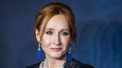 Claves para entender lo que pasa con J.K. Rowling y el colectivo