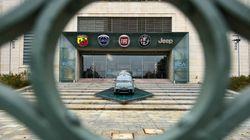 Fca-Psa, l'Antitrust Ue apre un'indagine