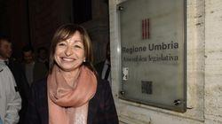 Non solo l'Umbria. In altre 15 Regioni no all'aborto farmacologico senza