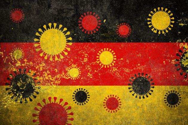 Alerta en Alemania: un brote de coronavirus en un matadero deja, al menos, 650