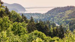 Les parcs nationaux rouvriront leurs terrains de camping la semaine