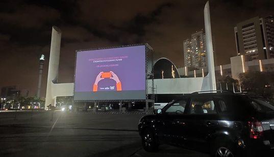 Drive-in: Nosso guia de sobrevivência para ir ao cinema na pandemia do