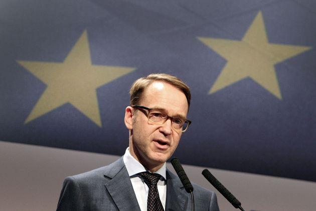 Altro colpo tedesco a Bruxelles. La Buba: