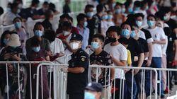 El coronavirus sigue aquí y Alemania, China y España son la