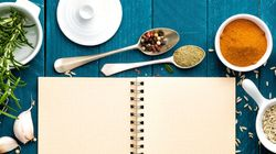 3 Cookbook Authors Reveal Exactly What They Did To Get