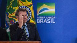 STF impõe derrota ao bolsonarismo e reconhece validade do inquérito das fake