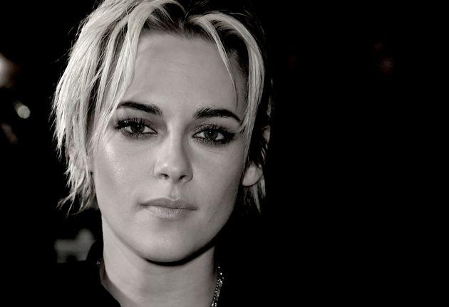 Kristen Stewart sarà Lady Diana in un film di Pablo