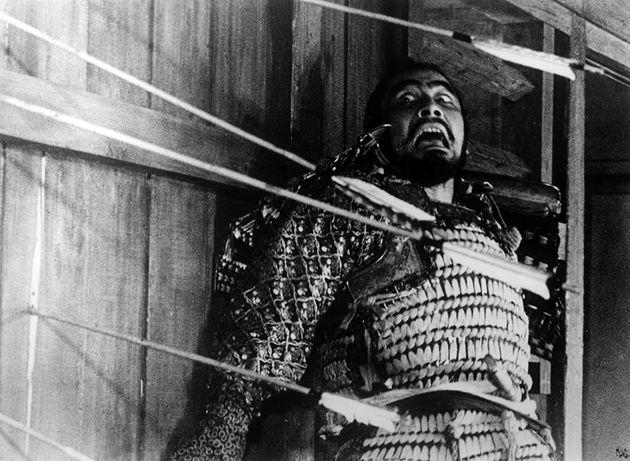 Made in Japan: 9 filmes japoneses disponíveis em streaming no