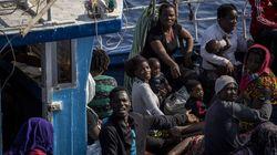 Por qué es urgente garantizar el derecho de asilo ante el impacto del