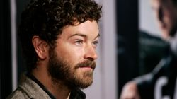 Danny Masterson, Actor And Scientologist, Charged With Raping 3