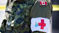 L'armée quitte les CHSLD qu'elle juge stabilisés malgré des difficultés