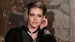 Kristen Stewart sera Lady Di dans un futur biopic sur l'ancienne princesse de